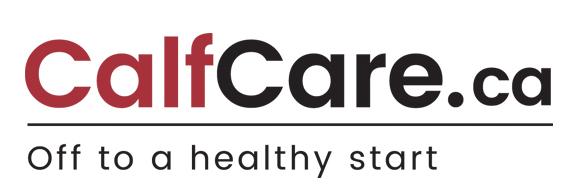 CalfCare.ca Logo